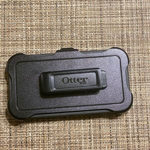 LifeProof Other - One otter box iPhone 11pro